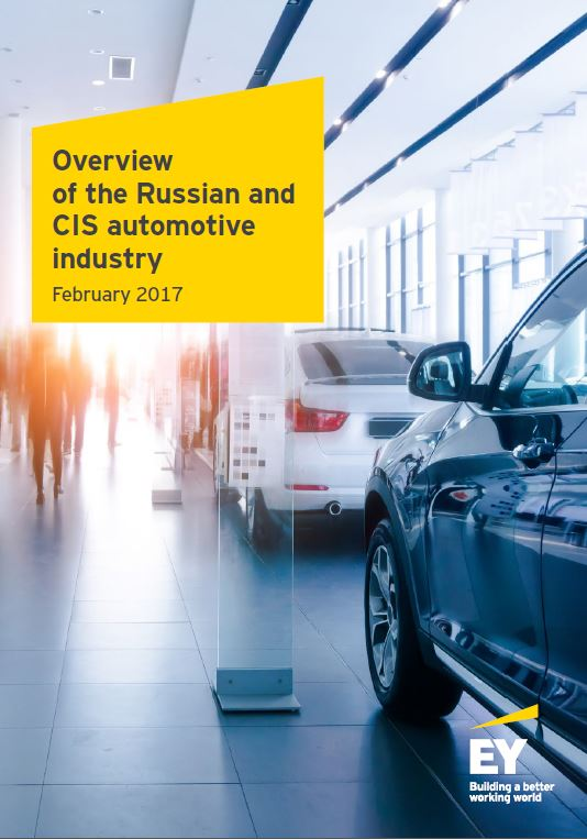 an overview of the global automotive industry The automotive industry is comprised primarily of the world's largest passenger automobile and light truck manufacturers through broad dealership networks, most members of the industry sell vehicles in the global market, covering developed and emerging countries.